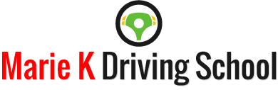 Qualified driving instructor | Marie K Driving School